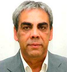 André ROJO
