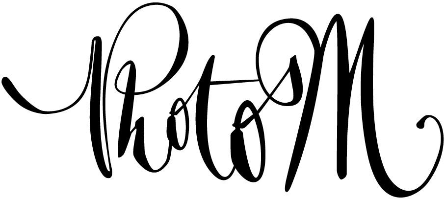Logo-Photos M à Saint-Jean-le-Vieux dans l'Ain