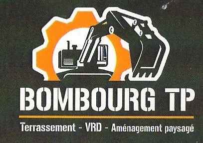 Andy Bombourg TP