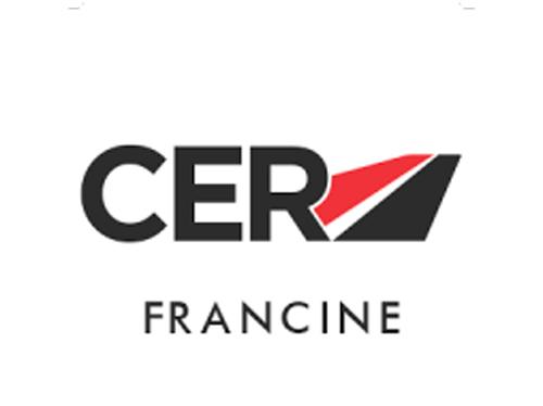 Auto-école CER Francine  à Saint-Jean-le-Vieux dans l'Ain