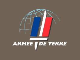 Centre d'information et de recrutement de l'Armée  à Saint-Jean-le-Vieux dans l'Ain