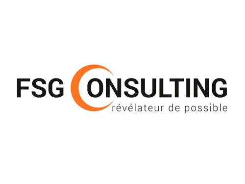 Fsg Consulting  à Saint-Jean-le-Vieux dans l'Ain