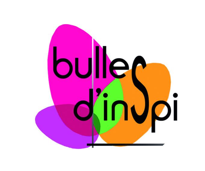 Bulles D'Inspi  à Saint-Jean-le-Vieux dans l'Ain