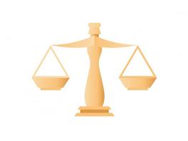 Maison de Justice et du Droit  à Saint-Jean-le-Vieux dans l'Ain