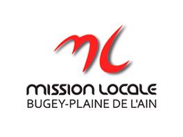 Mission Locale Jeunes  à Saint-Jean-le-Vieux dans l'Ain