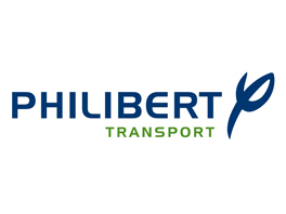 Logo des transports Philibert